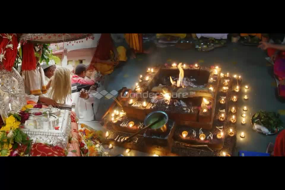 Online love solutions | India - Love astro solutions in america england +91-9694102888