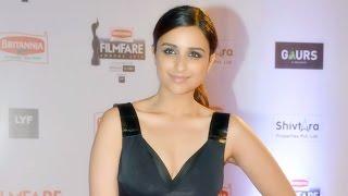 Parineeti Chopra - Love Life Sonam Kapoor - Modeling Offer Gulshan Grover - Villain