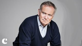 What does Jeffrey Archer think about Ebooks?