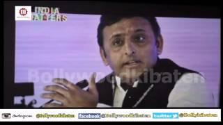 Hot Look Rakhi Sawant At Rakhi Ki Khaki Crime Diaries Launch