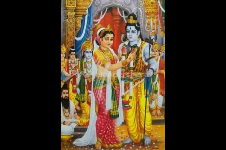 vashikaran mantra for love marriage | powerful vashikaran mantra for .. in america england +91-9694102888