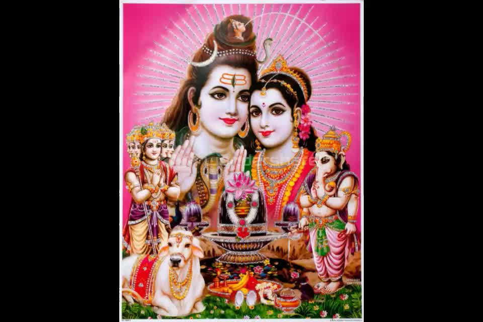 Attraction mantra for male, attract boyfriend by love mantra in ameirca england  +91-9694102888