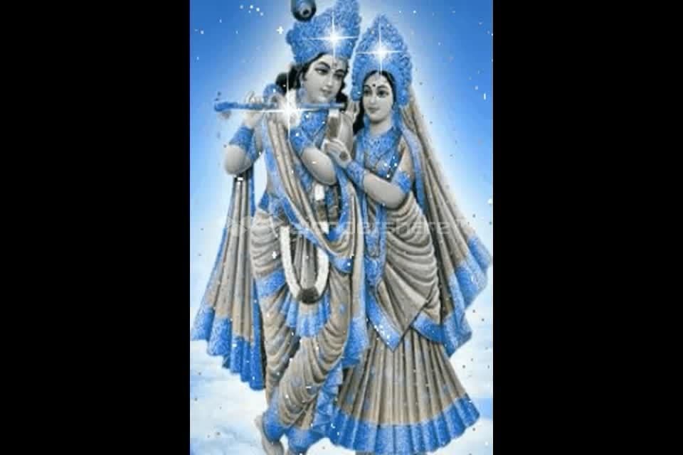 +91-9694102888 Most Attractive Kamdev Vashikaran Siddhi | Free Vashikaran Mantra in america england