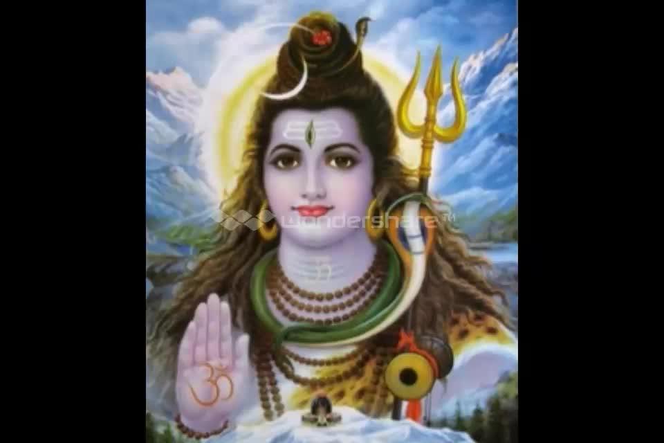 Most Attractive Kamdev Vashikaran Siddhi | Free Vashikaran Mantra in america england +91-9694102888