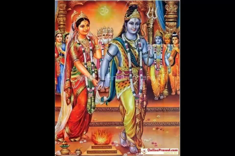 +91-9694102888 Mantra for Love - Kaamdev Gayatri Mantra - Ideal Mantra in america england