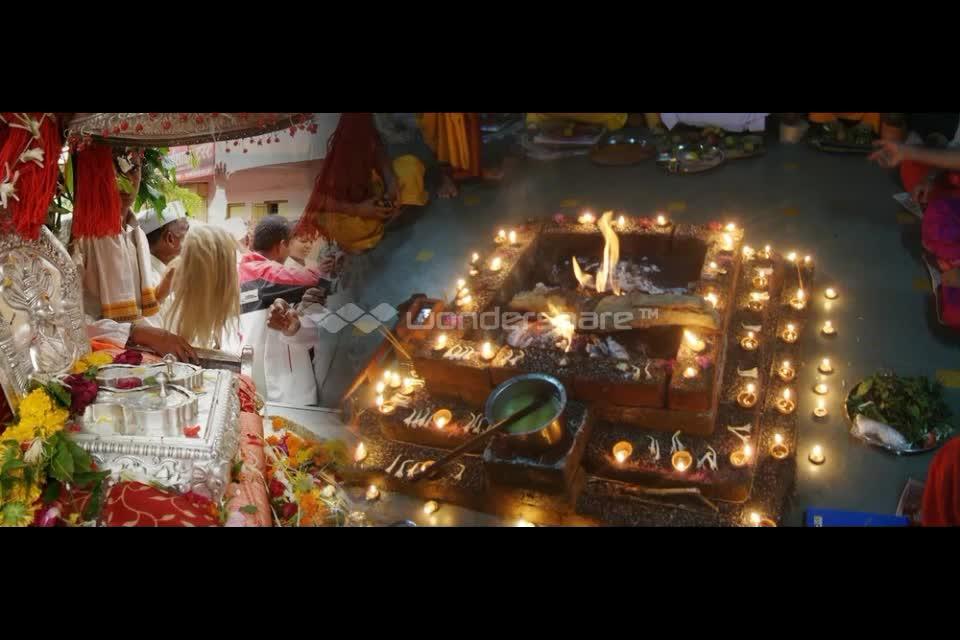 +91-9694102888 Vashikaran specialist | vashikaran Mantra | vashikaran mantra for love in america england +91-9694102888