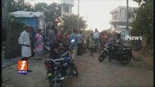 4 Missing in Godavari River Karthika Monday Bathing in River iNews