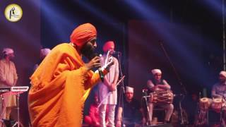 Kanwar Grewal #ProudToBeSikh New Video 2016