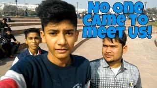 Delhi Meetup Feat. Star Guruji, Being Desi, Prince Chandra
