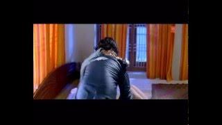 Hot & Sexy scene from Bhojpuri Movie Nirahu Anari 001- Super sexy Hot scene