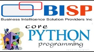 How to Integrate Python in Dot Net