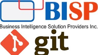 How to Integrate GIT with Salesforce Salesforce GIT integration