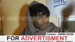 jalandhar mein mazdoor ki kidnapping police ne 3 ghante mein chudaaya vyakti