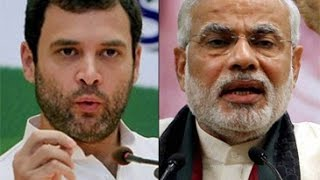 Rahul Gandhi slams PM Modi again, says demonetisation is a foolish decision