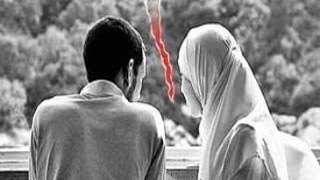 Triple talaq unconstitutional, violates rights of women: Allahabad HC