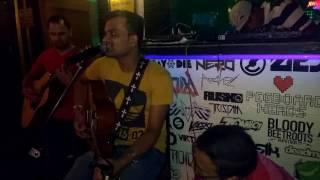 3 piece band SANJAY V KUMAR