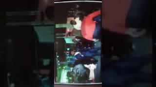 maur mandi bhatinda live video shaadi mein firing closeup live video
