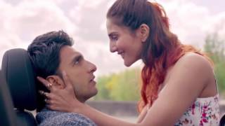 Befikre Movie Review: Entertaining and Ranveer and Vaani on Kissing Spree