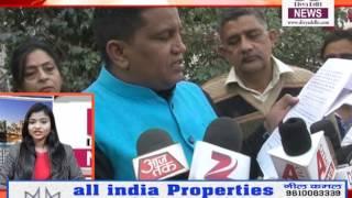Superfast 20 Divya Delhi News 11/12/16