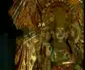 powerfull love vashikaran mantra for love life 918130636190 usa uk canada singapore malaysia