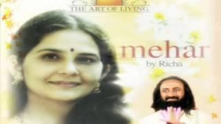 Mehran Walaya Art Of Living Bhajan
