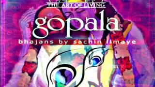 Mohana Murlidhara Art of living bhajan