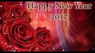 Happy New Year 2017, Wishes, video download,Whatsapp Video