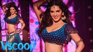 Laila Main Laila Video Song | Raees | Shah Rukh Khan & Sunny Leone #Vscoop