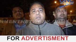 jalandhar mein 16 saal ki ladki ko padosi lekar bhaaga complaint ke baad bhi nahi mila koi suraag