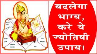 6 Astrology tips for Success and Prosperity. #acharyaanujjain बदलेगा भाग्य, करे ये ज्य