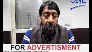 municipal corporation jalandhar rehri aur fadi walo ke card honge issue street vendor policy