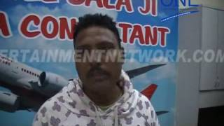 travel agent ki dhokadhadi shree balaji visa consultancy hui faraar passport aur cash le ude