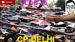 FASHION CLOTHING(1st copy shoes, jeans,watches) CP[janpath market] delhi gaurav sharma