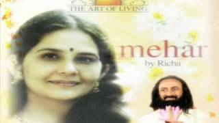 Paani Vich...Art Of Living Bhajan