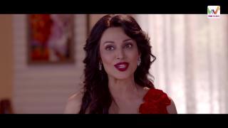 Maid In India Season 2 Episode 1: Priyanka bani Pamela   Web Talkies