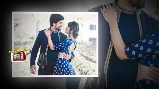 Radhika pandit last Movie - Yash and radhika pandit revels the secret their chemistry - yash