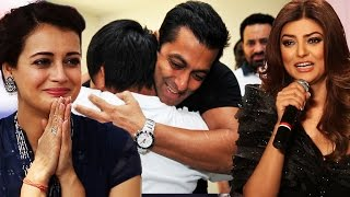 Why Salman Khan Is BETTER Than Other Stars In Bollywood