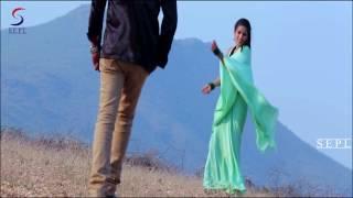 Jave Chali Ja - Sensous Romantic  Song  - Khel Jawani Ka