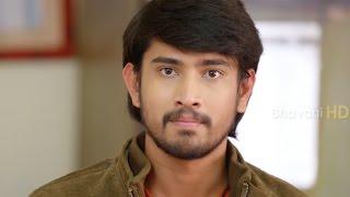Raj Tarun Best Scenes Back to Back Latest Telugu Movie Scenes || BhavaniHD Movies