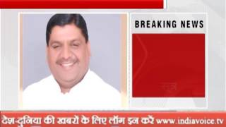 Akhilesh minister tickets being snapped angry