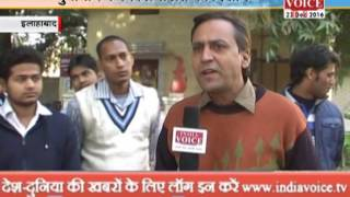 watch india voice special show 'youngistaan ki soch'