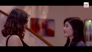 Maid In India S02 E02 (Web Series): Saali Adhi Gharwali   Web Talkies