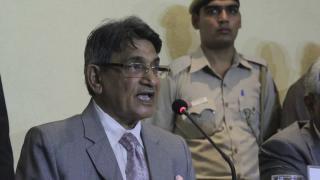 SC sacks BCCI President, Secretary