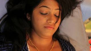 Black Telugu Short film - award winning short film - Puri jagannath  contest winner