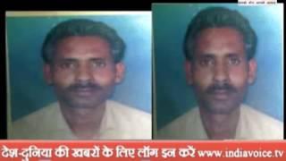 woman killed neighbor in hapur