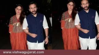 Kareena Kapoor Khan's IT Account Hacked, Suspect Arrested