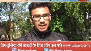 watch our special program 'youngistan ki soch' part-2