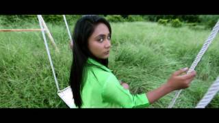 HBD theatrical trailer Meghana Santoshi Salman #tolywoodlatestnews
