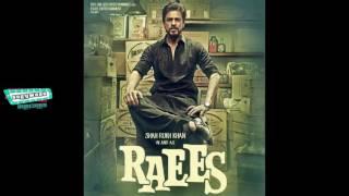 Mahira khan Vs Sharukh khan - Raees film troubles shooting with Mahira khan