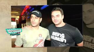 Tubelight Salman khan shooting in Manali - suhail khan, Ompuri - Bollywood latest news